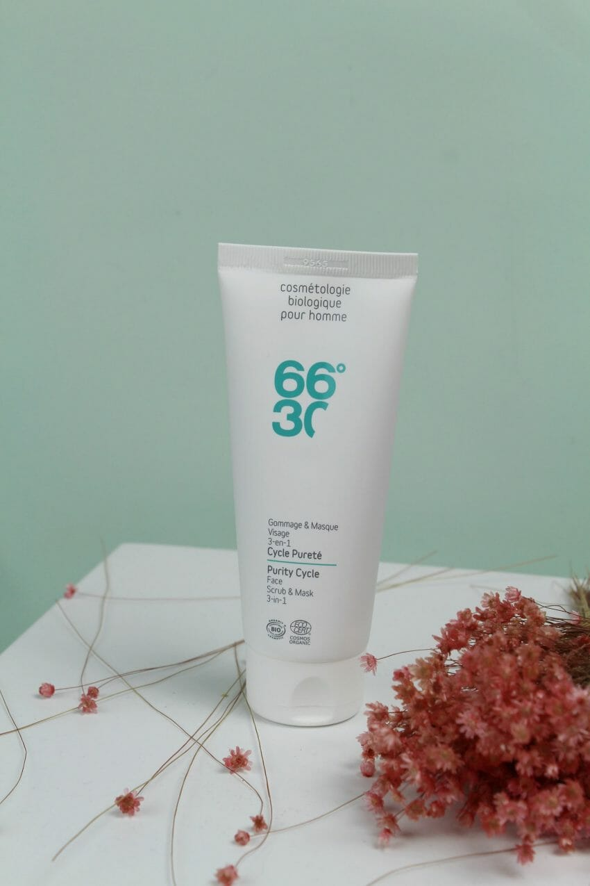 Lotion - Le Comptoir Made In